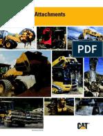 Catálogo Work Tools