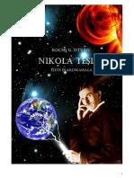 Nikola Tesla 2015 Hu