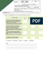 Evaluación de Tecnología.doc