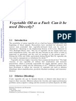 Chapter 2 Vegetable Oil as a Fuel Can it be used Directly.pdf