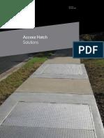 Content_AccessHatchBrochure_2012_LR_10-30-12.pdf