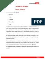 CO.T2 (Contabilidad. Tema2)