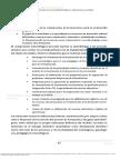 La_virtualizaci_n_de_la_formaci_n_en_la_universidad_del_siglo_XXI_experiencias_y_resultados 43-63.pdf