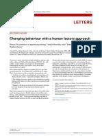 Mid Staffs Human Factors Bromiley BMJ 2013