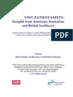 Improving_Patient_Safety.pdf