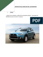DESARROLLO-DEL-PROYECTO-DANY.docx