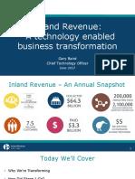 Inland Revenue Business Transformation 2017 (1)
