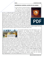11_FUNDACION DE LA UNIVERSIDAD MAYOR DE SAN MARCOS.docx