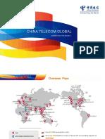 CTG Introduction 20150305.pdf