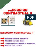 Grupo 7 Legislacion