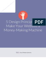 5_design_principles_high_converting_website.pdf