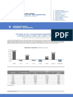 Boletín Estadístico 2017.pdf