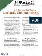 dnd5sheetA4V-s.pdf