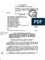 Iloilo City Regulation Ordinance 2005-072