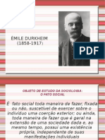 AULA DURKHEIM.ppt_0