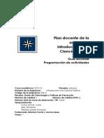 Programa-Introduccion-a-La-Ciencia-Politica.pdf