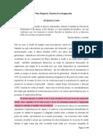 Stepputat_y_Blom.Introducción._Estados_de_la_Imaginacion