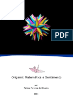 Origami_historia.pdf