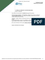 Fundação Cecierj - Sistema de inscrições - Cosme Luiz - concurso.pdf