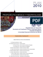 5 Prop Med y Fisiopatologia.pdf
