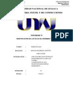 2_IDENTIFICACIÓN-DE-LOS-HILOS-DE-URDIMBRE (2).docx