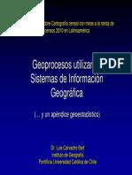14PUC-Chile.pdf