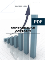 textocontabilidadcostosii-120827161234-phpapp02
