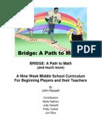bridgeAPathToMathGoodForBidding.pdf