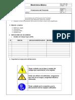 Laboratorio4_Polarizacion_Transistor.doc