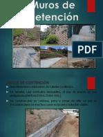 Muros de retención.pptx