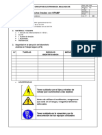 Laboratorio5_ CKT_lineales_con_OPAMP.docx