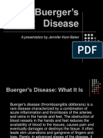 buergers_disease_pp.ppt