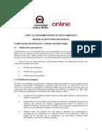 Apoyo Tarea Presupuesto_curso MDL107