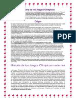 Historia de los Juegos Olímpicos.docx