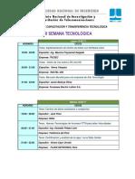Programa Xii Semana Tecnologica 2017 Abril 00000002