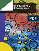 Integracion EducativaPrác en el Aula