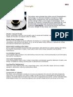 Vacuum Pumps and Air Compressors - Pneumofore Rotary Vane Principle