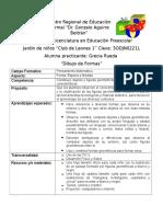 260167010-PlaneacionHercy (2).docx