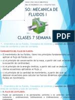 Presentación7.pdf