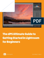 The+dPS+Ultimate+Guide+to+Getting+Started+in+Lightroom+for+Beginners+v2
