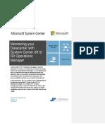 CDP-IL304.pdf