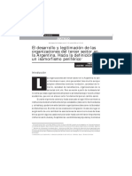 a09n16.pdf
