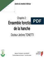 Tonetti Jerome p02