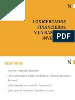 SESION 3 MERCADOS FINANCIEROS Y BCA DE INVERSION_FINANZAS PAR ADMINISTRACION (1).ppt