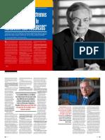 A-los-populismos-extremos-en-Latinoamerica-se-le-ACABARAN-LOS-RECURSOS.pdf