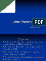 05-Case Post-TX TB 2010