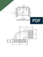 codos hidraulicos de 45 y 90.docx