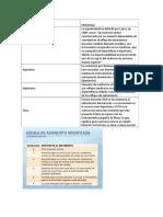 fisiologia espasticidad.docx