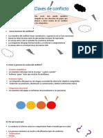 Habilidades directivas Capitulo 8