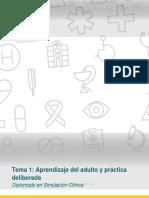 4.1 Aprendizaje del adulto y practica deliberada.pdf